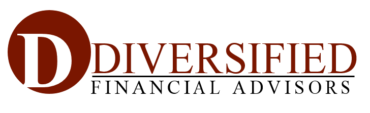 Diversified Financial Advisors